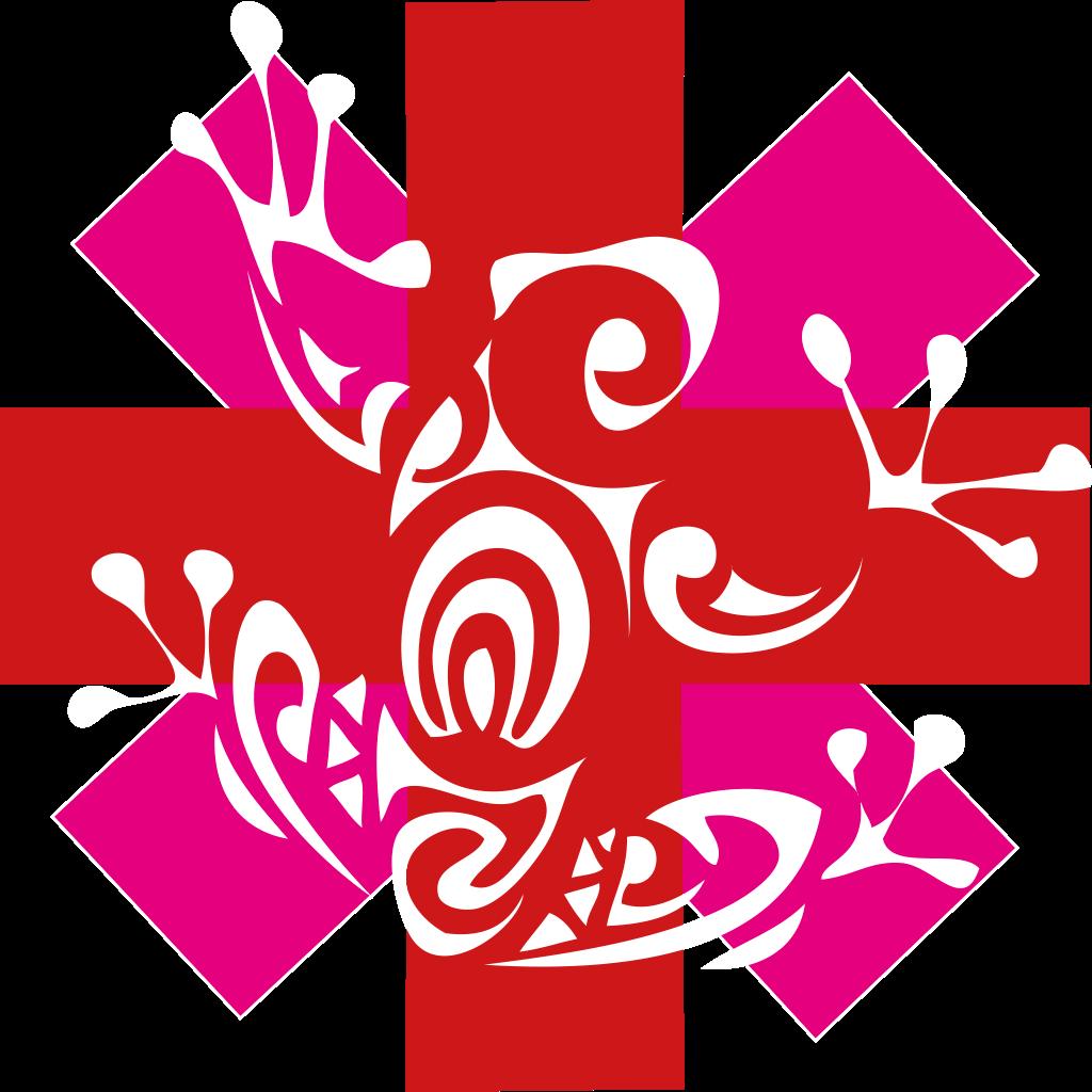 caritas045